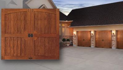Garage Door Repair Providence RI, 02908