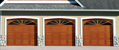 Garage Door Repair Providence RI, 02908