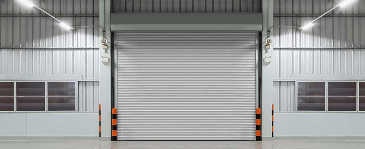 Garage Door Repair Providence Ri Local Garage Doors Expert